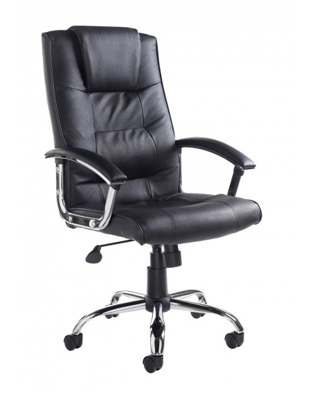 Somerset high back managers chair