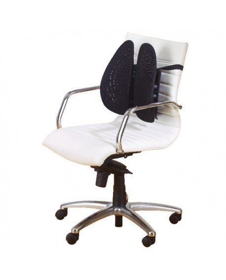Kensington Comfort Back Rest K6402012WW