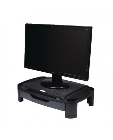 Contour Ergonomics Professional Monitor Stand CE77686