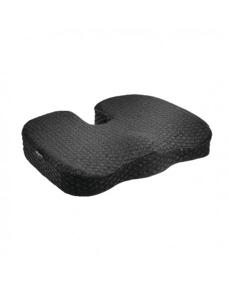 Kensington Premium Cool Gel Seat Cushion K55807WW