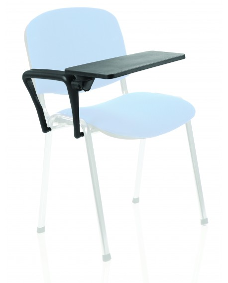 ISO Foldaway Table Kit