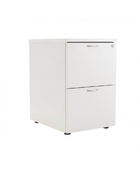 Office Hippo Filing Cabinet