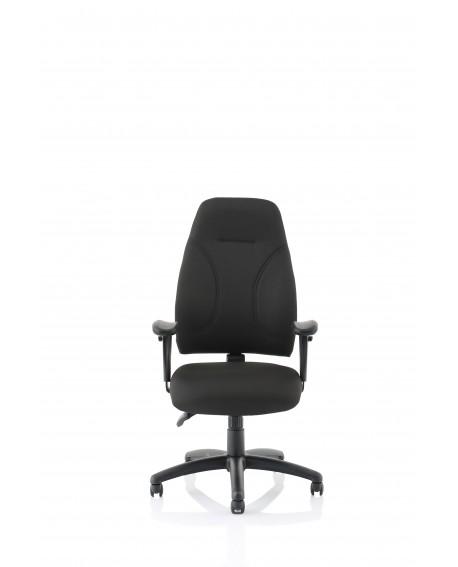 Esme Posture Chair