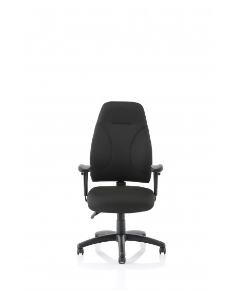 Esme Posture Chair