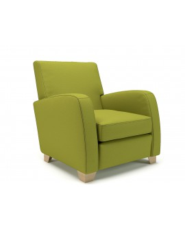 Wynne Armchair Fabric