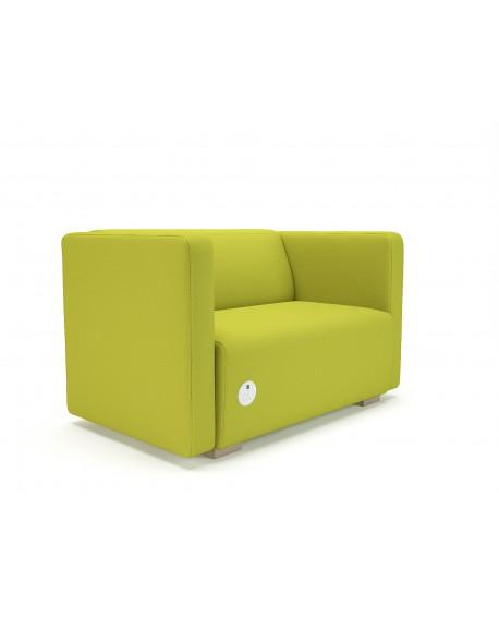 Carmel Sofa Fabric