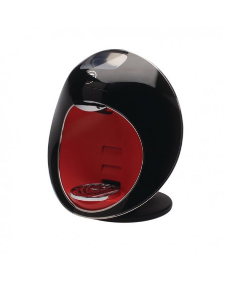 NESCAFE DOLCE GUSTO Machine Majesto 12360980