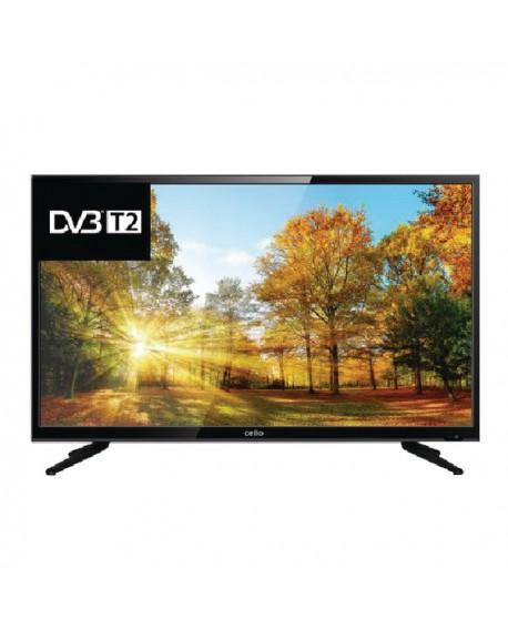 Cello 40 Inch LED TV Full HD C40227T2