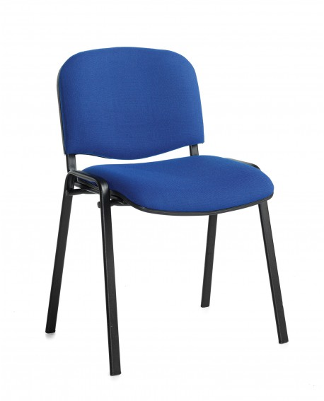 Taurus meeting room stackable chair