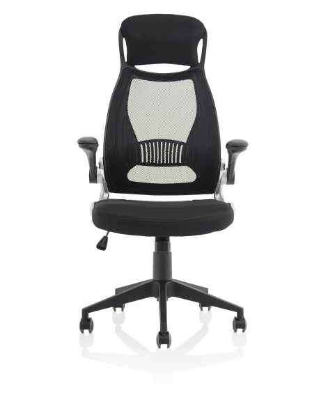Saturn Executive Chair SN01