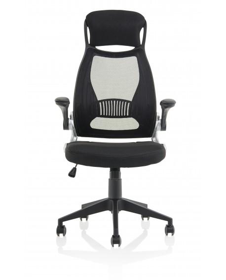 Saturn Executive Chair SN01