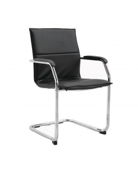 Essen Stackable Chair