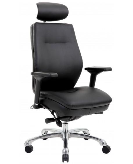 Domino Posture Chair