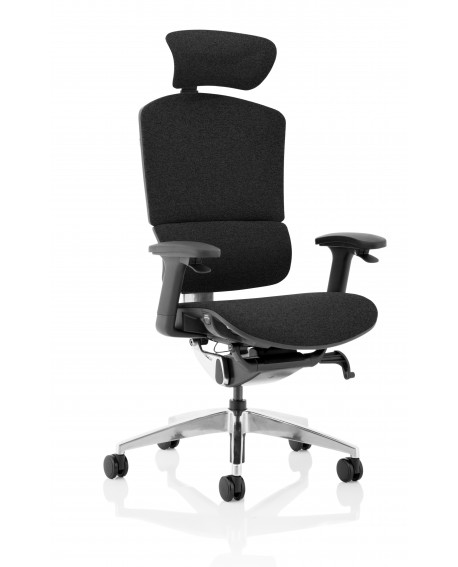 Domino Posture Chair