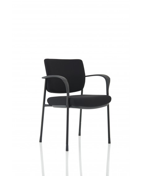 Brunswick Deluxe Visitor Chair