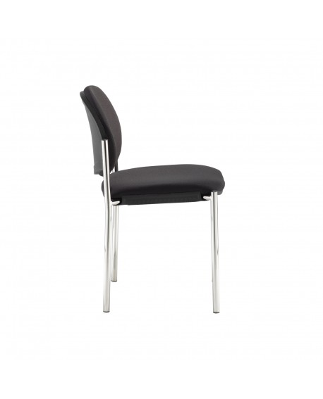 Coda multi purpose chair