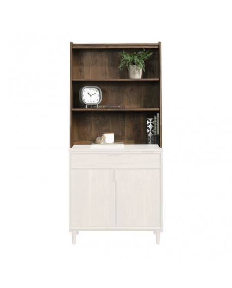 CLIFTON PLACE SIDEBOARD HUTCH