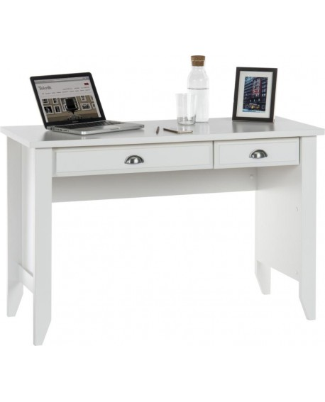 LAPTOP DESK (SOFT WHITE)
