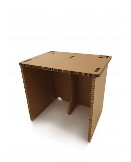 EcoEasy Home Desk