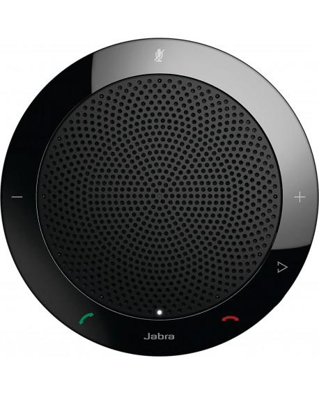 Jabra Speak 410 Speakerphone Universal USB 2.0 Black 7410-209