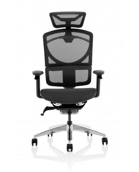 Ergo Click Plus Mesh Posture Chair