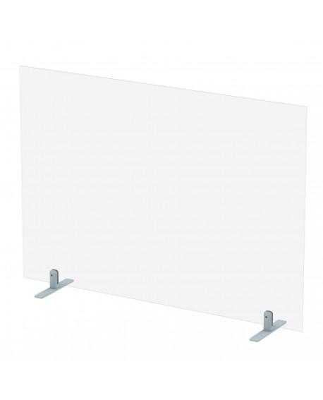 Protect Plus Acrylic Desktop Screen 1000 x 700