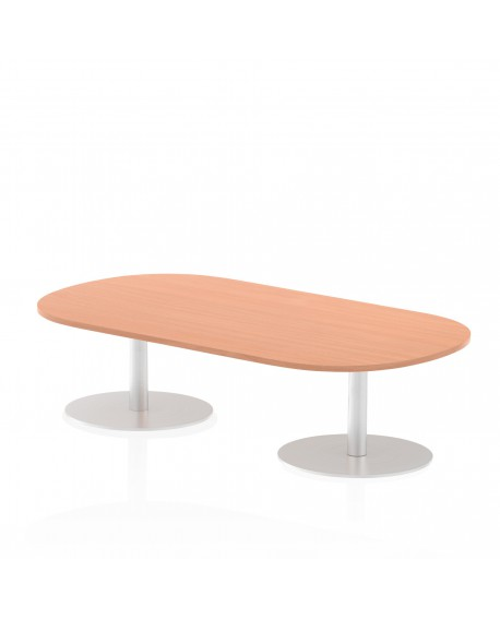Impulse Italia Poseur Boardroom Table