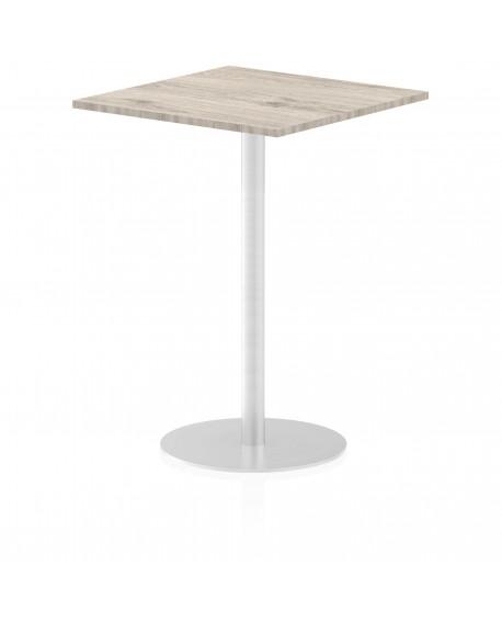 Impulse Italia Poseur Square Table