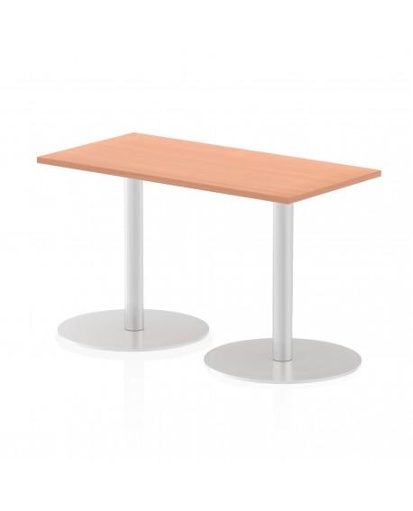 Impulse Italia Poseur Rectangle Table