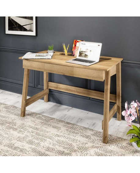 Ithaca Home Office Desk