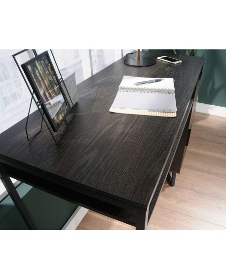 Canyon Lane Desk