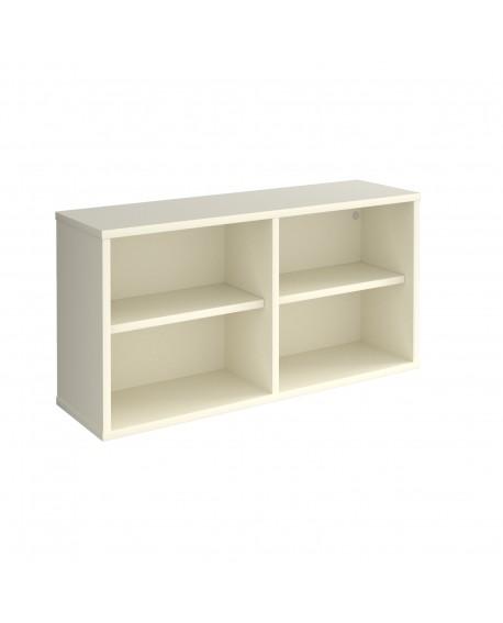 Universal box shelving unit 800mm wide