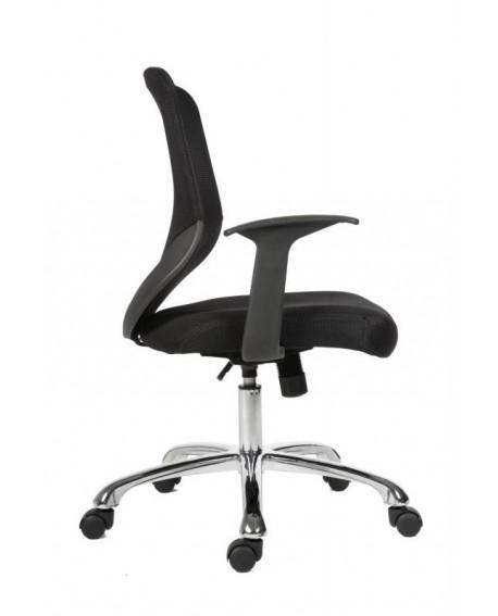 Nova Mesh Executive Chair