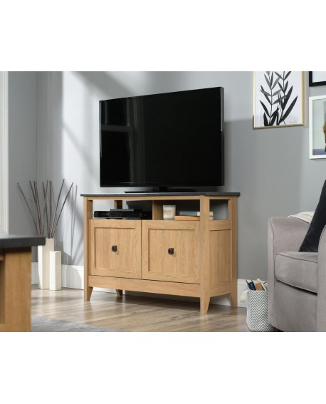 HOME STUDY TV STAND / SIDEBOARD