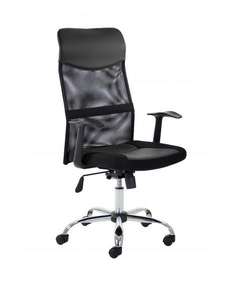 Vegalite Mesh Executive Chair