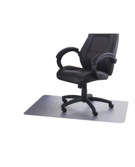 Floortex Ecotex Evolutionmat Rectangular Carpet Chair Mat 1200x900x2.2mm FL74151