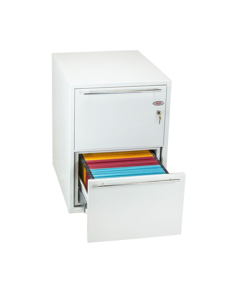 ... Phoenix Archivo Fire File Filing Cabinet Key Lock ...  sc 1 st  OFP Direct : filing cabinet key - Cheerinfomania.Com