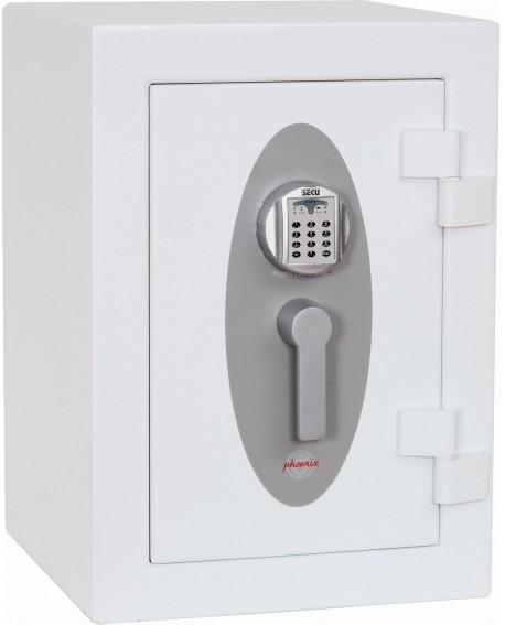 Phoenix Elara High Security Euro Grade 3 Safe Electronic Lock