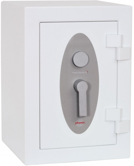 Phoenix Elara High Security Euro Grade 3 Safe Key Lock