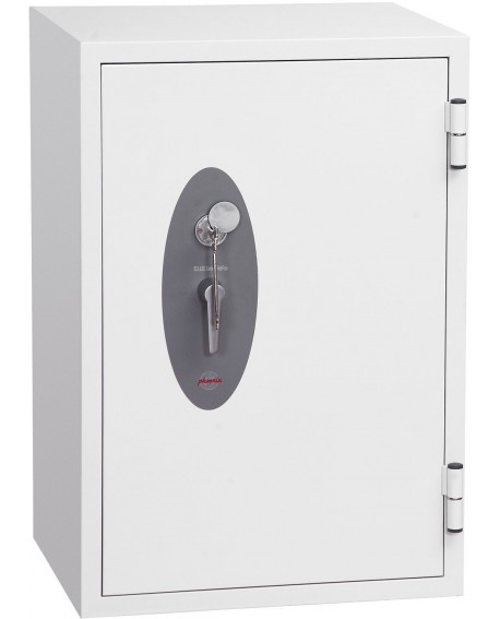 Phoenix Fire Fox Fire & Security Safe Key Lock