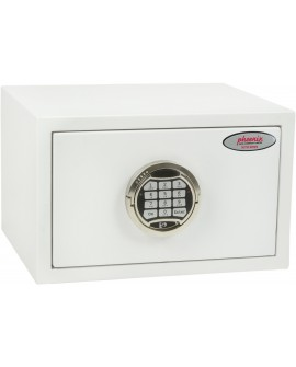 Phoenix Fortress Security Safe Electronic Lock