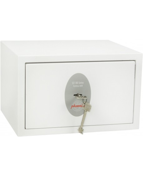 Phoenix Fortress Security Safe Key Lock
