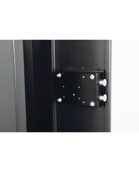 Phoenix Lacerta Gun Safe Key Lock