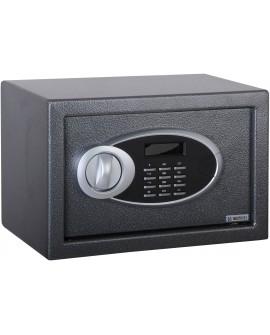 Phoenix Rhea Security Safe Electronic Lock