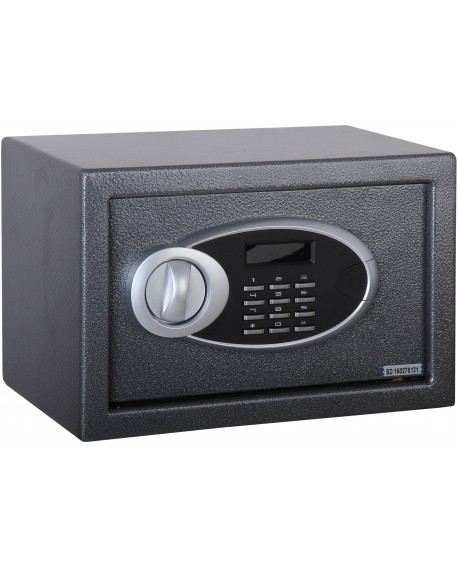 Phoenix Rhea Security Safe Electronic Lock