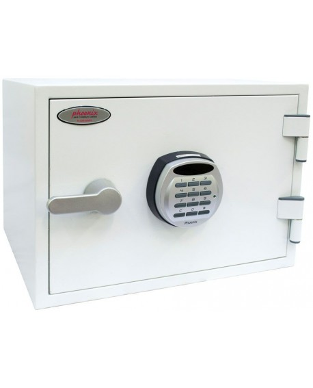 Phoenix Titan Fire & Security Safe Electronic Lock