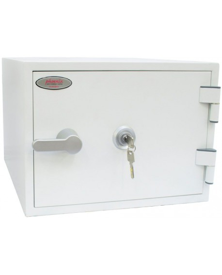 Phoenix Titan Fire & Security Safe Key Lock