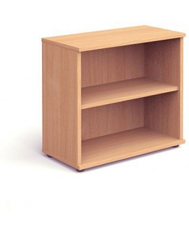Impulse Bookcase