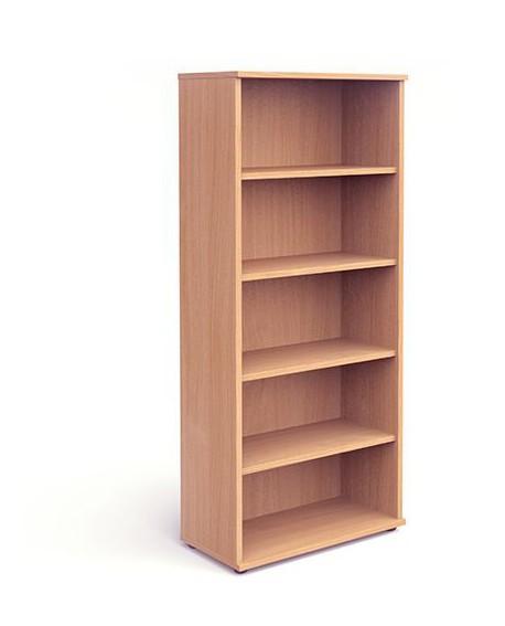 Impulse Bookcase