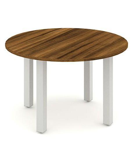 Impulse Round Meeting Table